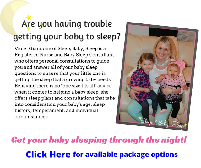 copy-of-are-you-having-trouble-getting-your-baby-to-sleep