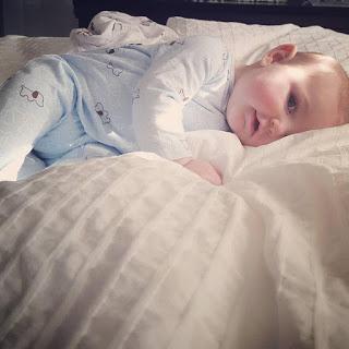 sleep-baby-sleep