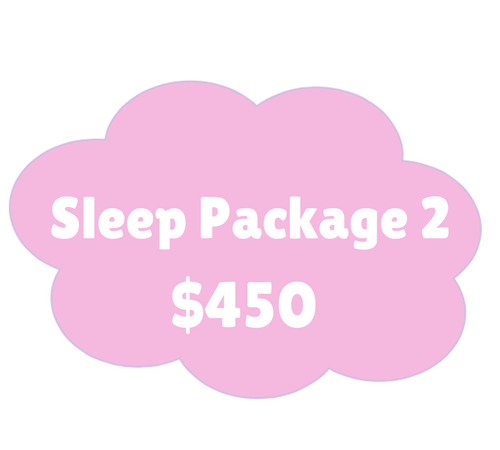 sleep-package-2