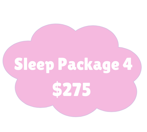 sleep-package-4