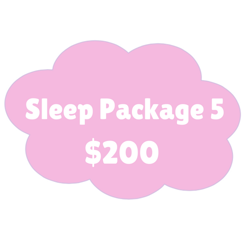 sleep-package-5
