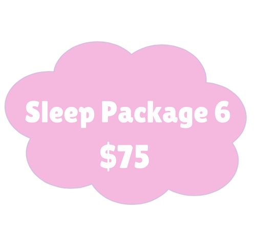 sleep-package-6-2