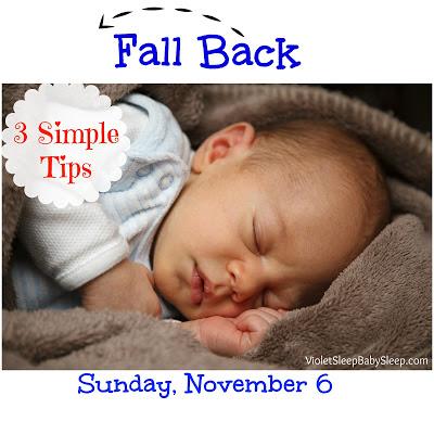time-change-baby-sleep-tips