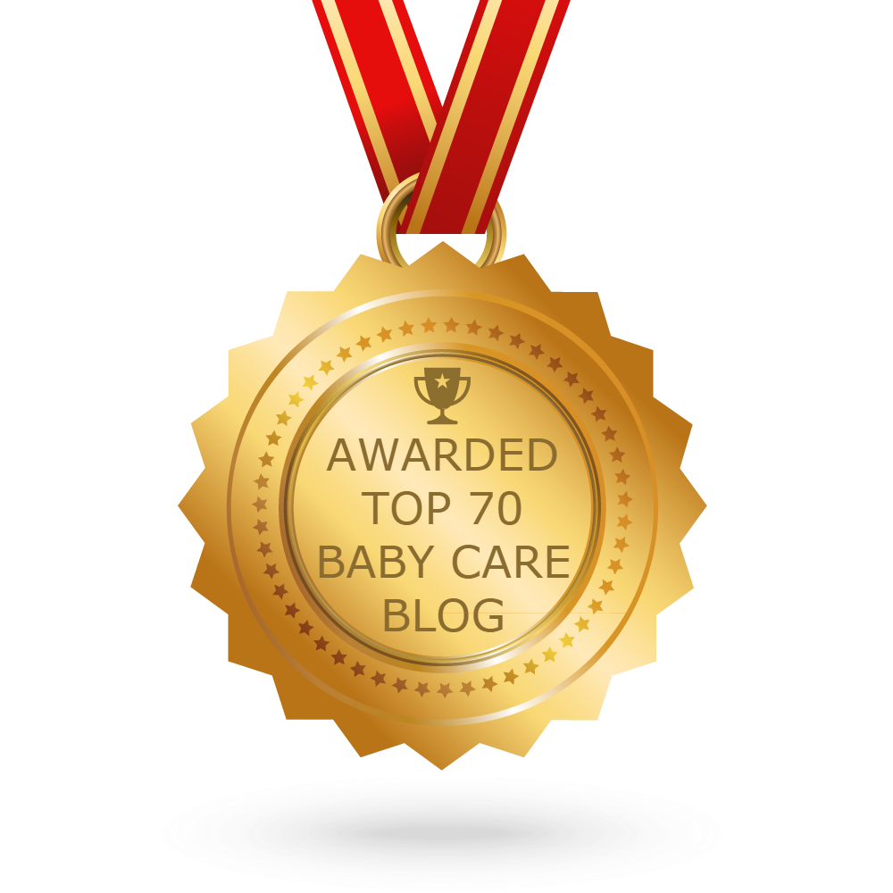 baby_care_transparent_1000px