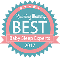 badge-best-baby-sleep-experts-roaming-mommy