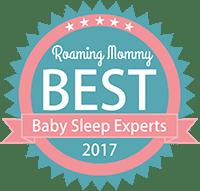 badge-best-baby-sleep-experts-roaming-mommy