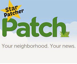 star-patch_logo