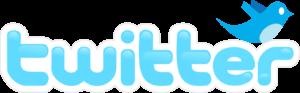 twittesr_logo