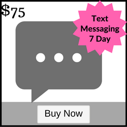 text-messaging-copy