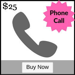 phone-call-copy