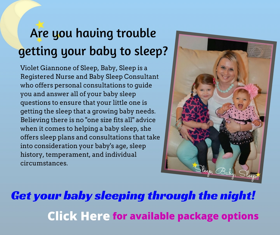 are-you-having-trouble-getting-your-baby-to-sleep