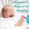 baby-not-sleeping