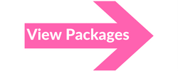 view-packages