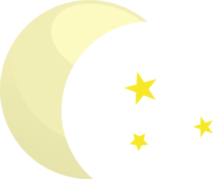 moon-and-stars-md