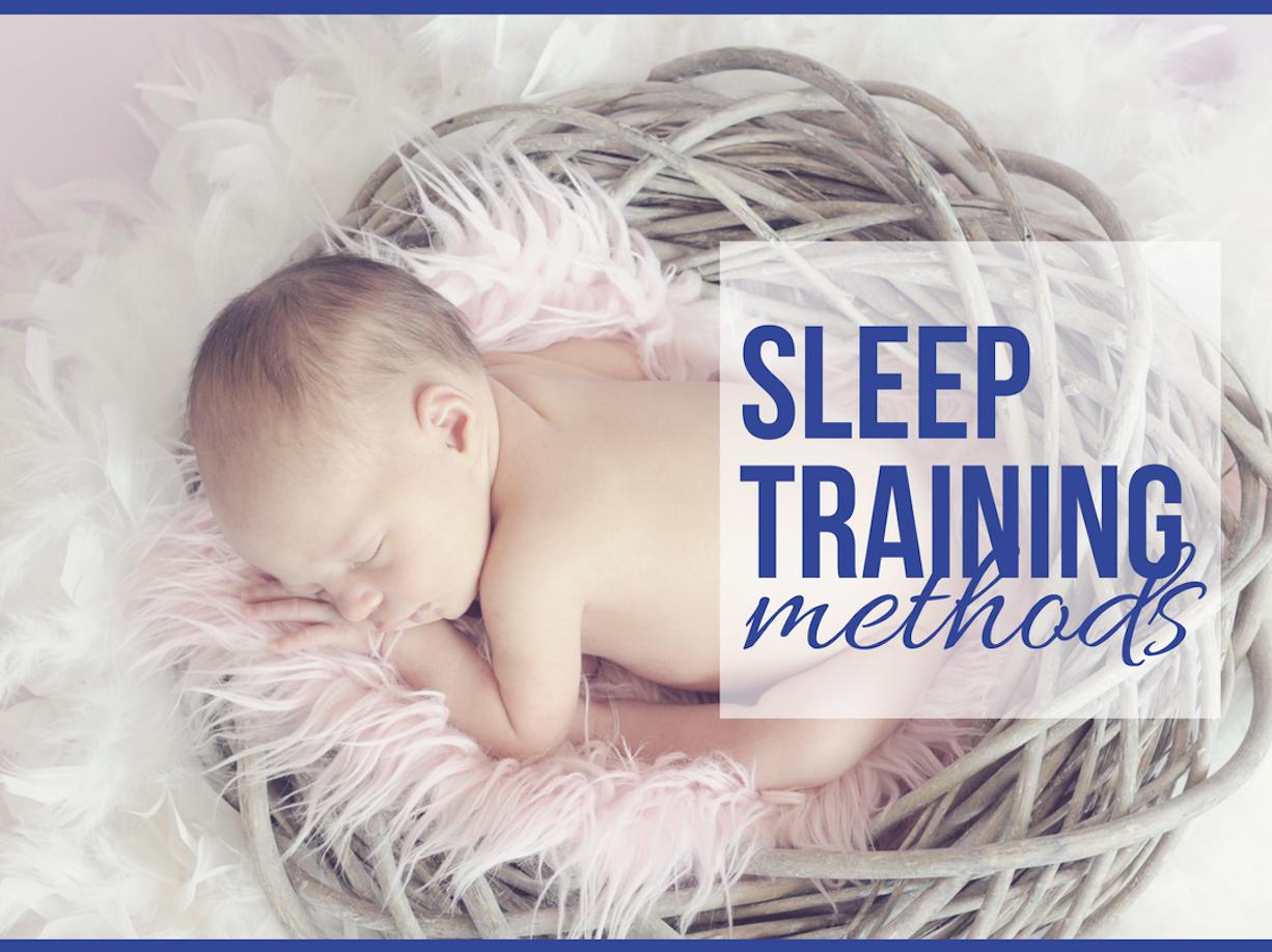 violetsleepbabysleep.com/sleep-training-methods/