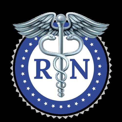 RN-Logo new